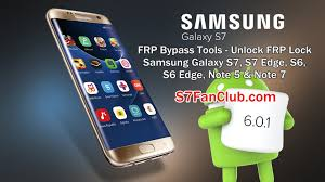samsung tools apk samsung frp tool for frp lock removal 2018 s7 s8 s9