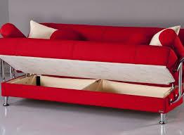 Yale Sofa Bed Curious Modern Grey Linen Sofa Tags Grey Contemporary Sofa