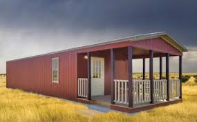 prebuilt tiny homes tiny house direct america s most popular tiny home