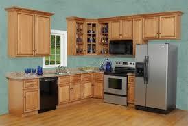 kitchen cabinets photos ideas best kitchen cabinet ideas for rta kitchen cabinets