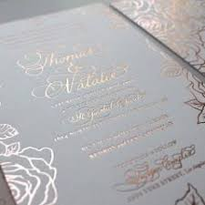 wedding invitations questions 21 questions to ask when ordering your wedding here comes the guide
