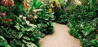 what are the most beautiful gardens in the world updated 2017