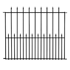 best 25 decorative fence panels ideas on outdoor