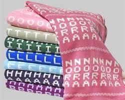 custom baby blankets baby blanket personalized custom blanket