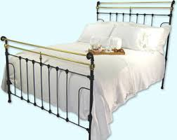 queen bed frame etsy