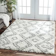 white rugs for bedroom myfavoriteheadache com