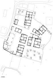 house site plan typology hotels thinkpiece architectural review