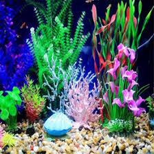 discount aquarium ornaments sale 2017 aquarium ornaments sale on