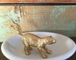 ceramic animal ring holder images Sloth ring holder etsy jpg