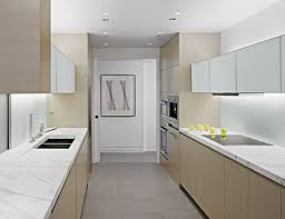 Kitchen Design For Apartment Studio Apartment Kitchen Design Ideas With Cabinet And Backsplash