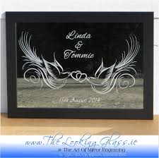 engraving wedding gifts tag archive for wedding gifts