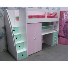 ashley furniture kitchener agreeable loft beds pictures bedroom designs for small rooms