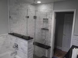 5 Shower Door Glass Shower Door Options Toms River Nj Patch