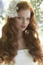 digital hairstyles on upload pictures perfect beach wedding hair wedding ideas pinterest