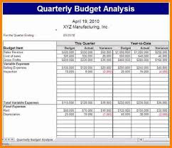 Excel Budget Template Free 8 Free Small Business Budget Template Excel Budget Template