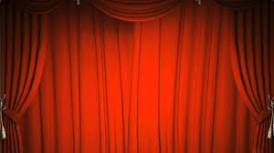 flowtility 5000 curtains youtube