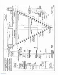 small house plan loft fresh 16 24 house plans louisiana cabin co the best 100 a frame house plans south africa image collections