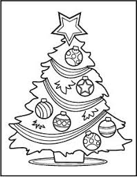 nativity scene christmas coloring pages sunday