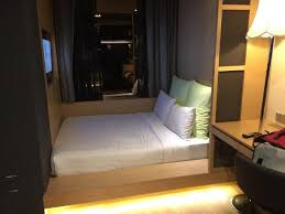modern hotel bathroom nice and modern hotel clean room spacious separate toilet and
