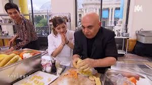 emission tele cuisine m6 veut lancer une nouvelle émission de cuisine closer