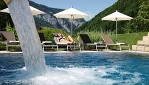 design wellnesshotel wellness hotel in austria vorarlberg sonne mellau