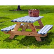 62 best picnic table images on pinterest home architecture and