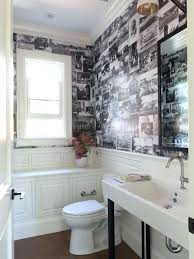 articles with powder room wall color ideas tag powder room wall