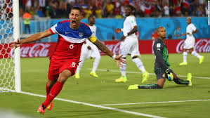 world cup the best photos from june 16