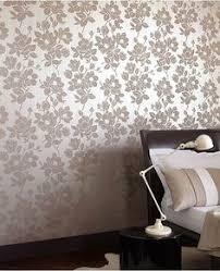 bedroom wallpaper ideas wallpaper ideas bedrooms and wallpaper