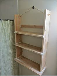 bathroom wood bathroom furniture uk this shelf is made out