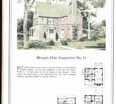 second empire house plans 11 inspirational second empire house plans specialdirectory net