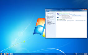 dns addressing how to change in windows 7 windows 7 help forums