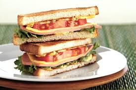 bologna cuisine marvelous bologna sandwich kraft recipes