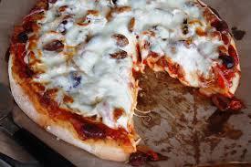 cuisine az pizza best pizza sauce and copycat pizza hut supreme pizza