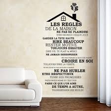 322 best decor big art images on pinterest live spaces and wall stickers uk wall art stickers kitchen wall stickers children wall stickers