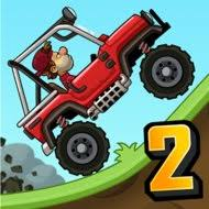 download game hill climb racing mod apk unlimited fuel download hill climb racing 2 mod unlimited money 1 16 1 for android
