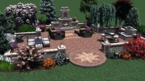 Backyard Design Software Free Online Free Garden Design For Mac U2013 Exhort Me