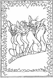 lion king coloring pages getcoloringpages