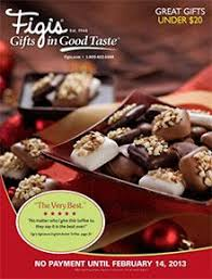 mail order food gifts 123 best catalogs i order from snack food companies by mail or