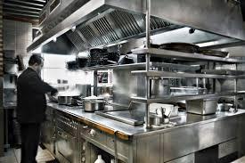 kitchen exhaust system design fair 20 commercial kitchen exhaust system design design