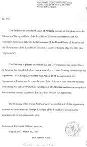 colpensiones certificado para declaracion de renta 2015 decreto 1374 2014 colpensiones administradora colombiana de