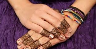 1000 latest mehndi designs photos beautiful henna patterns