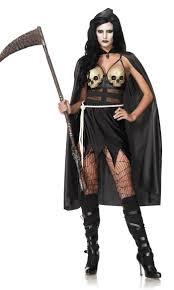 Queen Halloween Costumes 56 Ll0w33n Images Halloween Ideas Halloween