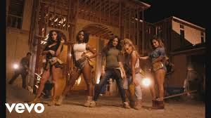 Home by Fifth Harmony Work From Home Ft Ty Dolla Ign Youtube