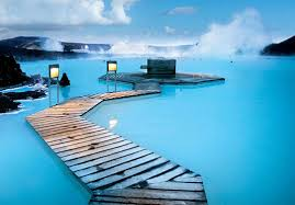 northern lights vacation spots three night reykjavik escape with flights a northern lights tour