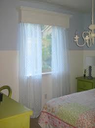 tda decorating and design window valance 1 complete