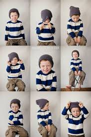 idea for 3 year photos for levi photo