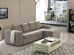 Modern Sofa Living Room Modern Furniture Tiefentanz Me