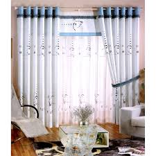 Horse Kitchen Curtains Beaded Door Curtains Decorlinen Com