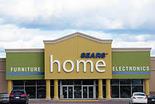 sears furniture kitchener sears canada